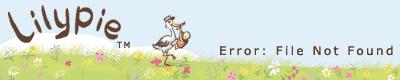 Ticker id: Ar49